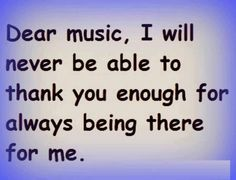 . Today Quotes, All Quotes, Music Quotes, Life Quotes, Funny Quotes, Qoutes, Music Sayings, Random Quotes, Short Quotes