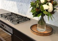 Studio Black is a boutique residential interior design and styling practice that specialises in modern and contemporary design. Residential Interior Design, Kitchen Appliances, Kitchens, A Boutique, Contemporary Design, Black Interiors, Salisbury, Studio, Modern
