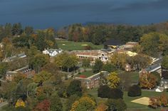 Location: Lakeville, CT Established: 1891 Enrollment: 600  Mascot: Bearcat Tuition: $53,660   - TownandCountryMag.com