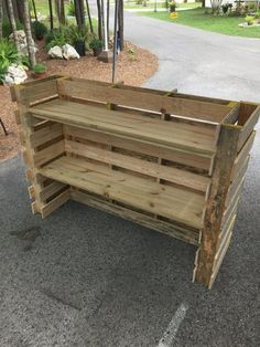 pallet bar for sale. pallet bar holidays sale by drgwoodcreations on etsy for a