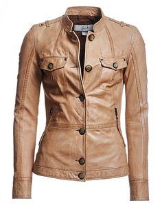 Danier : women : jackets & blazers : |leather women jackets & blazers 104030553|