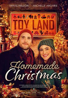 Xmas Movies, Family Christmas Movies, Hallmark Christmas Movies, Hallmark Movies, Holiday Movies, Christmas Christmas, Disney Movies, Version Francaise, Lifetime Movies