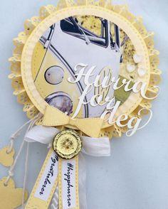 #lollipopkort #gulterkult #madebyme #handmade #paperstraw #papirsugerør #papirdesign