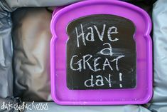 plus 10 of the best DIY back to School ideas. Awesome ways to stay organized and get ready for back to school. the36thavenue.com