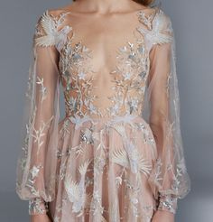 What the Braavosi courtesan the Nightingale would wear, Paolo Sebastian