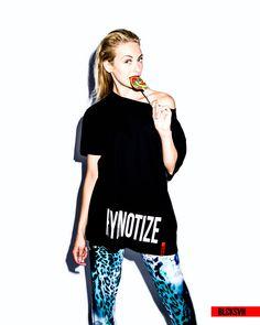 #blcksvn #blackswan #hypnotize #streetwear #tees #clothing #poland #london #paris #berlin #tokyo #lasvegas #sanfrancisco #losangeles #berlin #shanghai