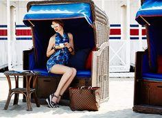 How to Tie a Sarong Dress/ Pareo #pareo #sarong #beachwear