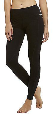 X-Large, Black, Marika Women's Leggings Ultimate Slimming Leggings  Check out our amazing collection of plus size leggings at http://wholesaleplussize.clothing/