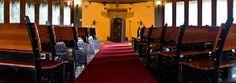Wedding Venues South Africa Gauteng Ideas For 2019 Fall Wedding Colors, Fall Wedding Dresses, Wedding Bouquets, Trendy Wedding, Diy Wedding, Wedding Day, Burlap Candles, Candle Wedding Centerpieces, Wedding Reception Venues