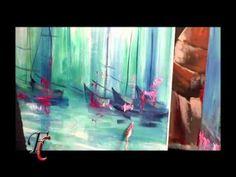 Fusión Crear 19-06-2015 GABRIELA MENSAQUE