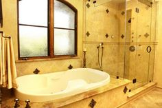 55+ Bathroom Remodel Ideas   Cuded