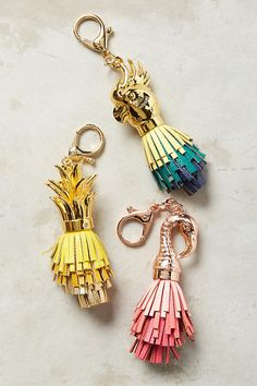 https://www.anthropologie.com/shop/tropical-tassel-keychain?category=SEARCHRESULTS&color=046