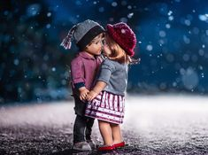 """Chris swept her off her feet in a slight dip as he whispered, """"I think I like you.the more I think… American Girl Doll Pictures, My American Girl Doll, American Girl Crafts, American Doll Clothes, Girl Doll Clothes, Girl Dolls, Ag Dolls, Cute Girl Hd Wallpaper, Cute Couple Wallpaper"""