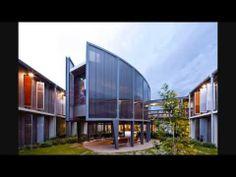 Diseño y creatividad en arquitectura