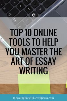 essay writing examples for pte