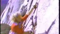 David Lee Roth - Just Like Paradise, 1988