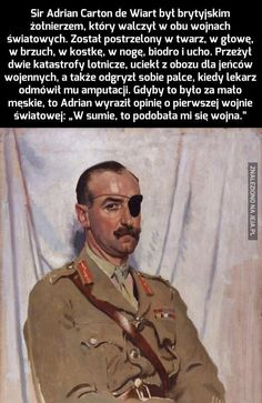 History Facts, Best Memes, Poland, Everything, Creepy, Haha, Humor, Funny, Quotes