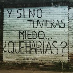 Best Quotes, Love Quotes, Funny Quotes, Inspirational Quotes, Urban Poetry, Rock Argentino, Street Quotes, Life Questions, Love Phrases