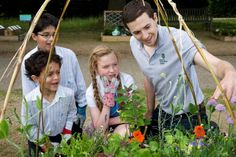 Budding Gardeners Sponsored by Guildford Rotary https://www.whatsoninsurrey.info/events/budding-gardeners-sponsored-by-guildford-rotary/
