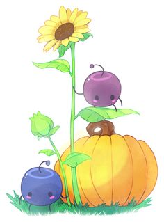Stardew Valley : Photo (I don't own these I just thought that it was cute)