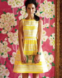 lilly pulitzer - Google Search