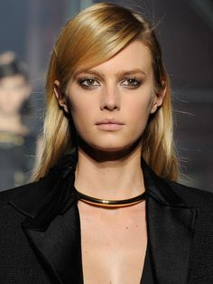 The Best Hairstyles for Spring 2013: Hair Ideas: allure.com