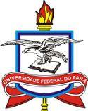 Acesse agora UFPA retifica Processo Seletivo para Docentes em quatro áreas  Acesse Mais Notícias e Novidades Sobre Concursos Públicos em Estudo para Concursos