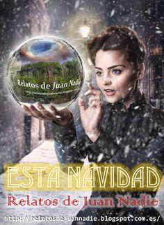 Relatos de Juan Nadie http://relatosdejuannadie.blogspot.com.es/p/relatos.html
