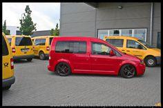 Caddy Van, Vw Caddy Maxi, Volkswagen Caddy, Audi, Vans, Life, Ideas, Cars, Pickup Trucks