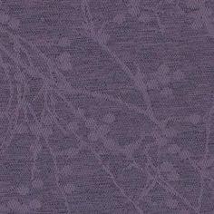 Halcyon Blossom Fabric   Halcyon Blossom Fabrics   Camira Fabrics