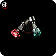 Flashing LED Earring, View Flashing LED Earring, GF Product Details from Shenzhen Great-Favonian Electronics Co., Ltd. on Alibaba.com