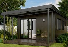 Instant Home Solutions offers high quality, affordable kit homes and portable housing solutions. All solutions are certified to Australian standards. Steel Wall, Steel Frame, External Wall Cladding, Apollo Cabin, Sliding Windows, Granny Flat, Roof Panels, Internal Doors, Kit Homes