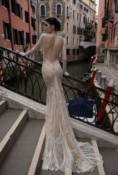 2015 Collection by Inbal Dror