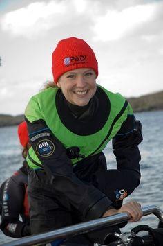 Scuba Diving Essentials: Save-a-Dive Kit