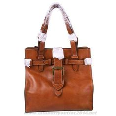 0ef2c57464 New Womens Mulberry Elgin Leather Tote Bag Light Coffee Fast Shipping