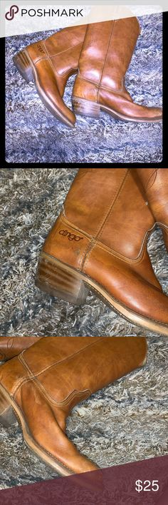 513bf486c8d 35 Best Dingo Boots images in 2014   Dingo boots, Boots, Western Boots