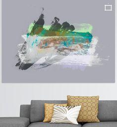 Neu in meiner Galerie bei OhMyPrints: SELBSTBESTIMMT III. #kunst #malerei #abstraktekunst #abstraktemalerei #abstract #painting #piaschneider #ohmyprints