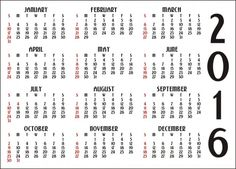 free-printable-month-at-a-glance-blank-calendar.png (1506
