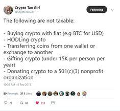 top bitcoin prekybininkai instagram)