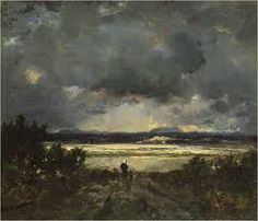 18th century english landscape painting - Google Search
