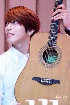 Jung Yong Hwa 2014 Jung Yong Hwa, Jang Keun Suk, Cnblue, You're Beautiful, Korean Actresses, Record Producer, Rock Bands, Fangirl, Handsome