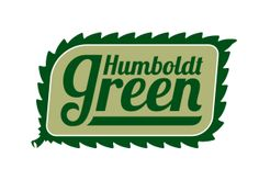 Humboldt.green is creating #bridges of #sustainability in #communities, #neighborhoods, + #businesses #everywhere. Check them out!