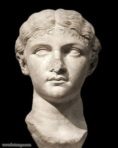the legacy of caesar augustus Augustus caesar was a highly respected ruler of the roman empire - augustus caesar and his historical legacy introduction augustus rose to his power after his uncle, julius caesar, was killed.