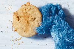 Unser beliebtes Rezept für Banana Walnut Cookies und mehr als 55.000 weitere kostenlose Rezepte auf LECKER.de.
