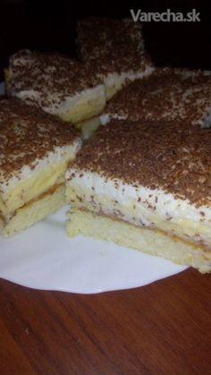 Dessert Recipes, Desserts, Nutella, Tiramisu, Cheesecake, Ethnic Recipes, Food, Basket, Meal