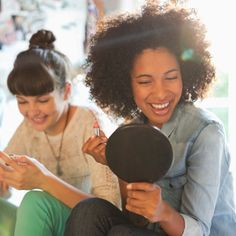 6 Beauty Steps You Should Never Skip