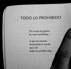 Carlos Caballero Source by katiarosenstein The post Carlos Caballero Love Quotes appeared first on Quotes Pin. Poetry Quotes, Book Quotes, Words Quotes, Sayings, The Words, Love Phrases, Pretty Words, Spanish Quotes, True Quotes