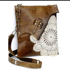 Cute bag for music festivals... like Coachella....