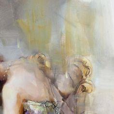 English rose by Anna Razumovskaya ✿⊱╮