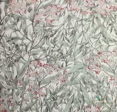 Tapeta Sandberg 225-38 Malin Oas - Sandberg Oas - Sklep internetowy www.tapety-sklep.com